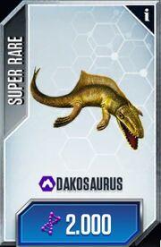 DakosaurusJWTG