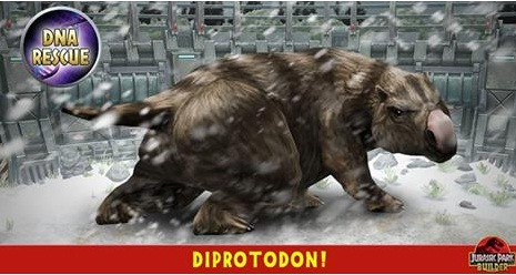 File:Diprotodon.jpg
