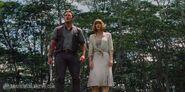 Jurassicworld-movie-trailer-screencap-48