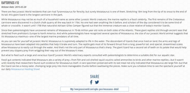 File:RaptorPass mosasaurus text.png