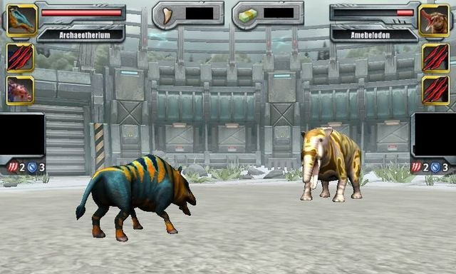 File:Archaeotherium01.jpg