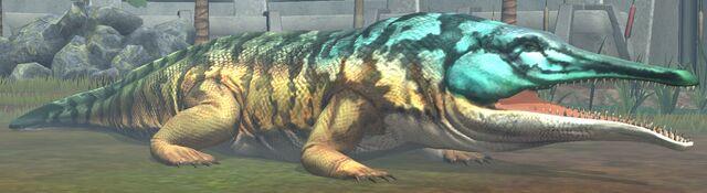 File:Prionosuchus Lvl. 30.jpeg