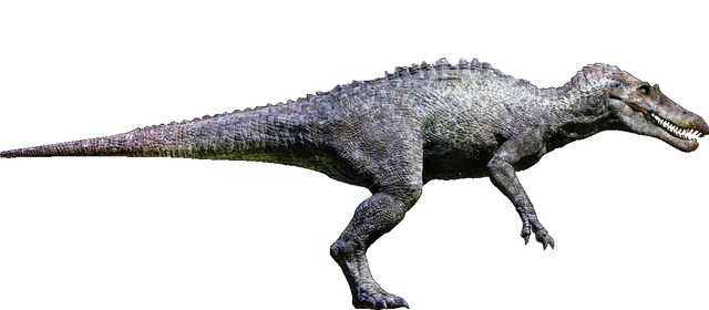 File:Spinelesssaurus.png