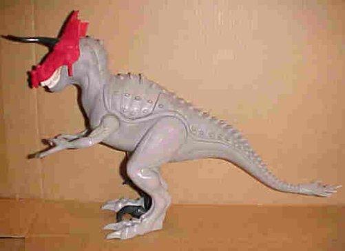 File:Ultimasaurus (16).jpg