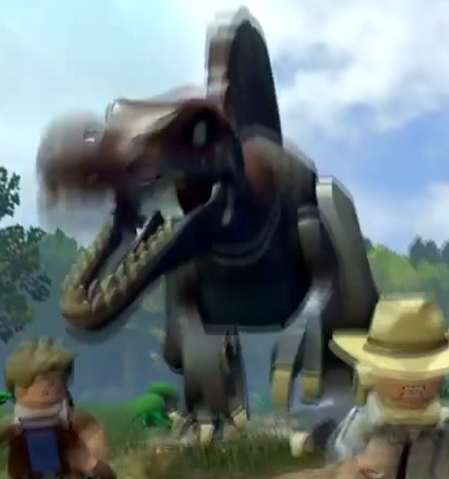 File:Spinosauruslegojw.png