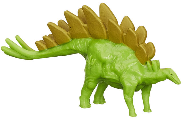 File:Jurassic-world-dinos-stegosaurus-3-mini-figures-random-color-scheme-hasbro-toys-9.jpg