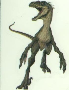 File:Male Raptor Artwork.jpg