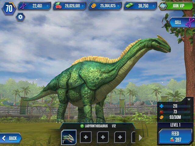 File:Labyrinthosaurus.jpg
