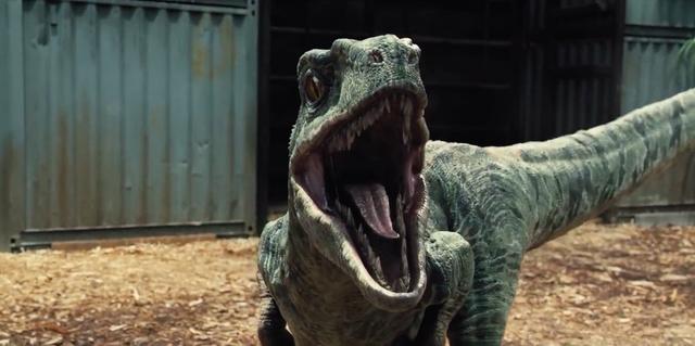 File:Jurassic-World-Velociraptors-7.png