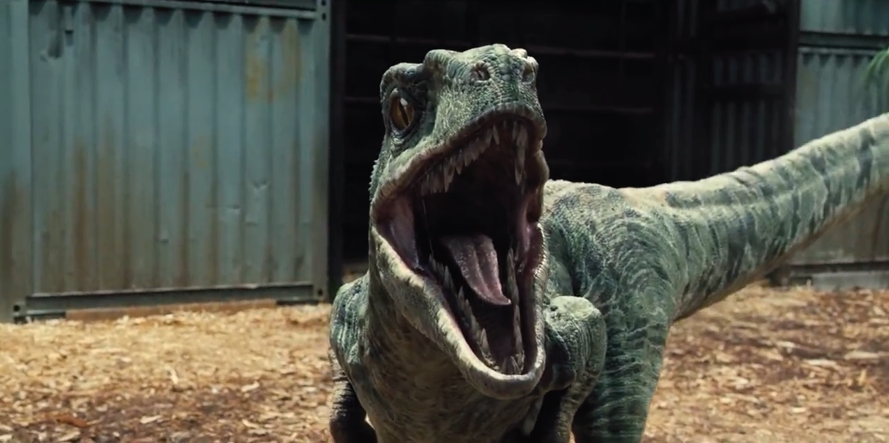 jurassic world t rex wallpaper hd