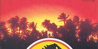 Jurassic Park (SEGA Genesis Game)