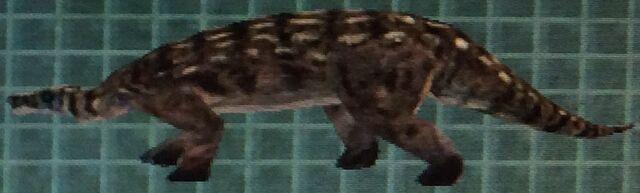 File:Panoplosaurus (Forgotten).jpg