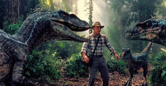 File:Jurassic Park rsptosgrantIII.jpg