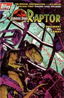 File:Raptor02thmb.jpg
