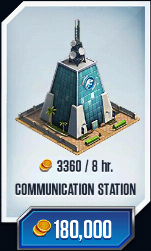 File:Commstation.png
