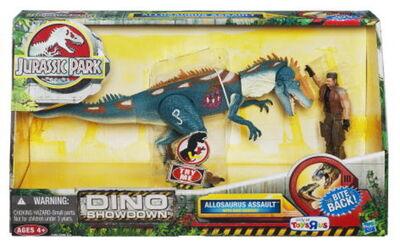 Hasbro-Jurassic-Park-Allosaurus-Assault