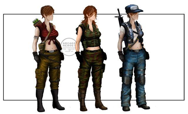 File:Concepts jp char2.jpg