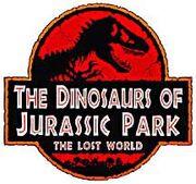 Dinosaursofjptlwmuseum