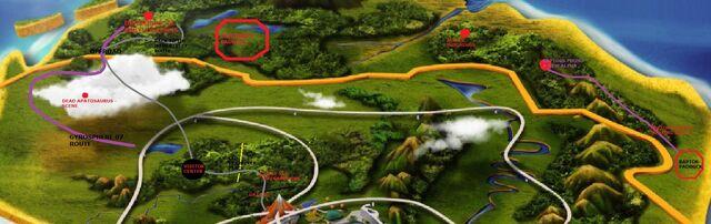 File:Jurassic-World-Map-Clean.jpg