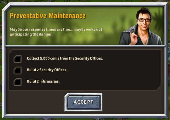 File:Preventative Maintenance.png
