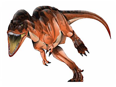 Datei:Alectrosaurus.jpg