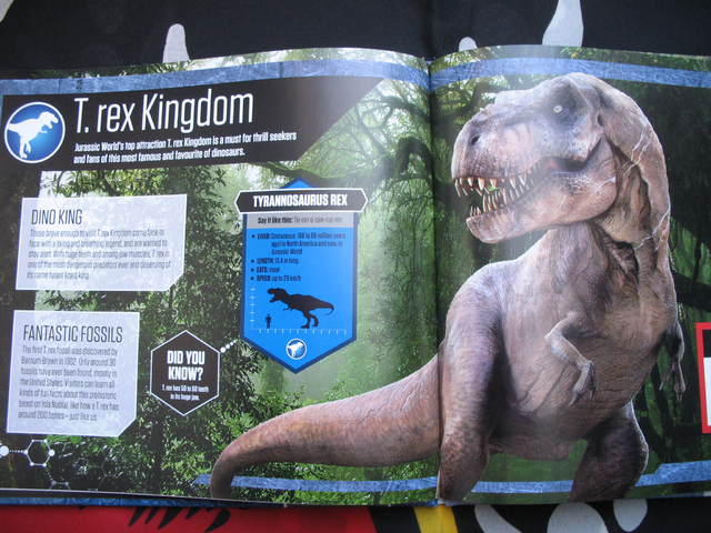 File:Rexy Where Dinosaurs Come to Life.png