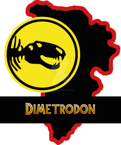 File:07 dimetrodon paddock jp by luigicuau10-d8ul9gb.png