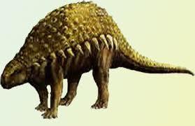File:Nodosaur.jpg