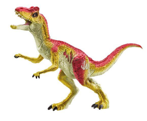 File:Jurassic-world-basic-figure-allosaurus.jpg