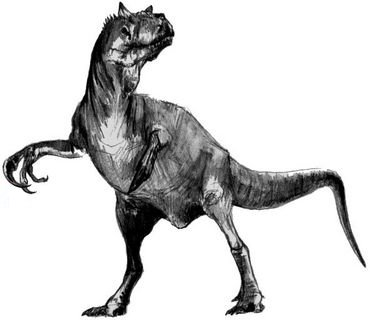 File:True Megaraptor.jpg