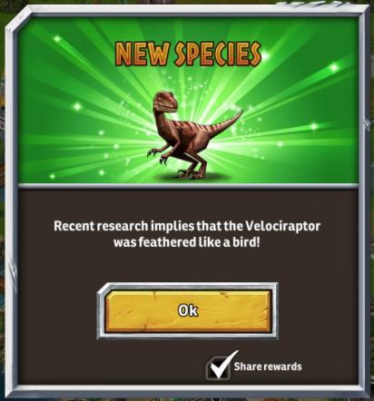 File:JPB Velociraptor.png