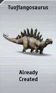 Jurassic-Park-Builder-Tuojiangosaurus