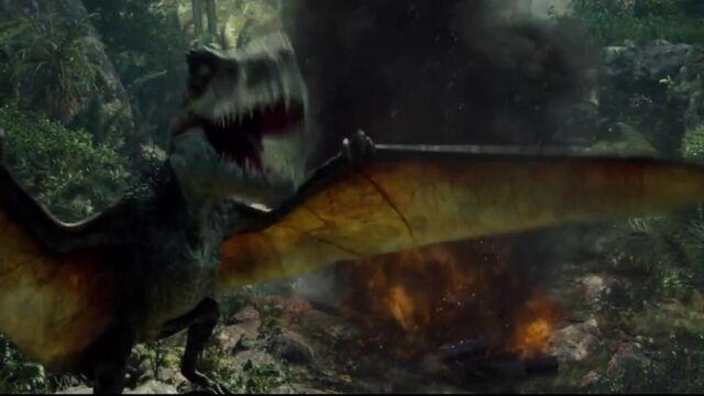 File:Dimorphodon-just-before-escape.jpg