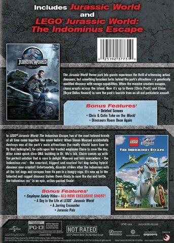 File:Legojworlddvd.jpg