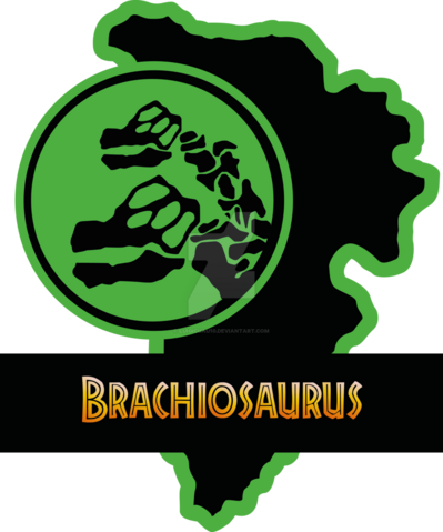 File:09 brachiosaurus paddock jp by luigicuau10-d8ula21.png