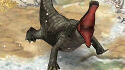 Base-form-deinosuchus