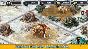 File:JPB glacier park.jpg