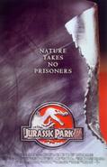 JPIII poster 38