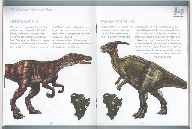File:InGen Field Guide 18.png