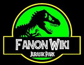 Fanon jp logo