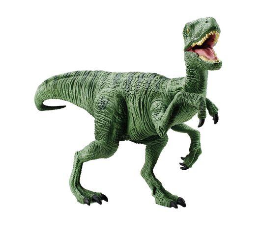 File:Jurassic-world-raptor-charlie.jpg