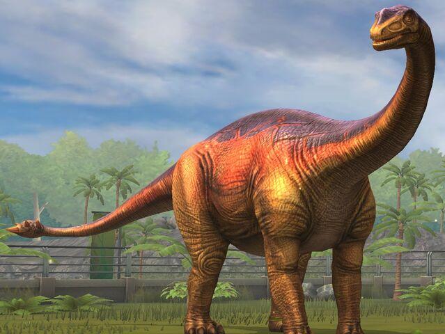 File:Shunosaurus Lvl. 30.jpeg