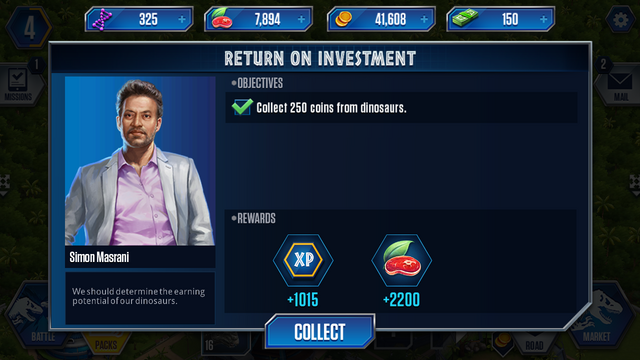 File:Return On Investment3.png