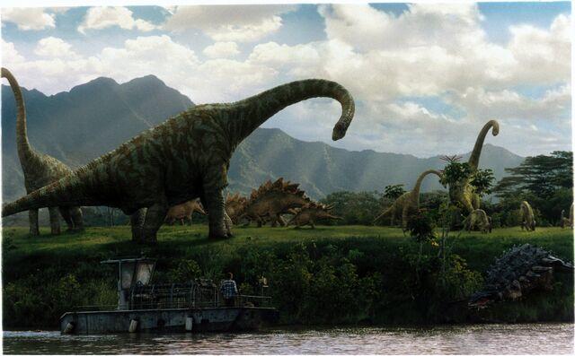 Datei:Jp3-Brachiosaurus.jpg