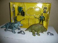 DinoTracker2
