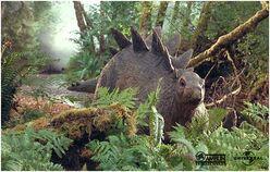 Stegosaurus baby 2.jpg