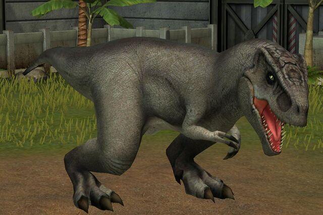 File:Jurassic World The Game (27).jpg