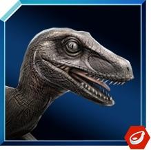 File:Utahraptor icon JW.jpg