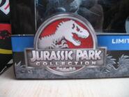JW Blu ray box4
