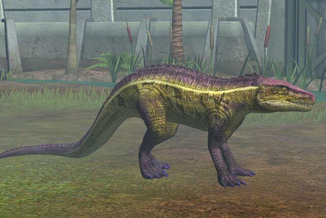 File:Postosuchus (14).jpg